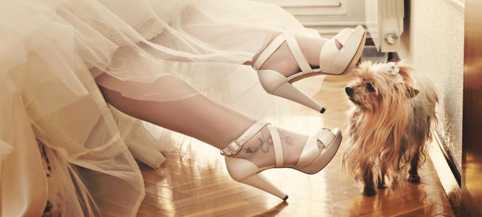 Fotógrafos de boda arquitectura e interiores