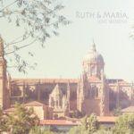 Preboda Rut + María – Fotoenred