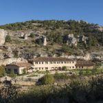 Hotel SPA Senda de los Caracoles – Fotoenred