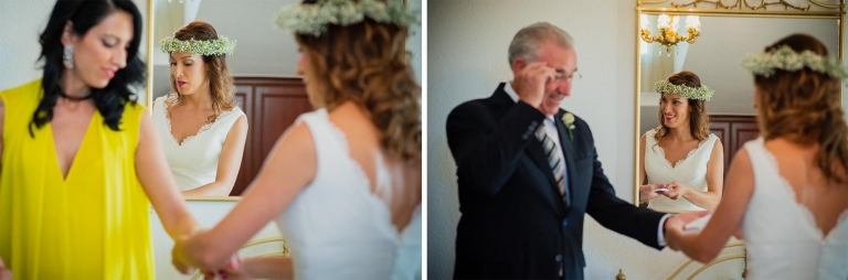 Fotoenred Jesús Cabanillas. Fotógrafo bodas Béjar. Reportaje de fotos de boda en Béjar