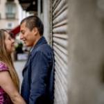 book profesional en Madrid realizado por los fotógrafos profesionales Jesús Cabanillas y Lidia Hidalgo