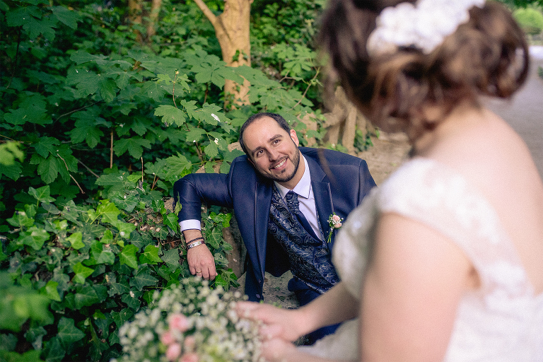 reportaje de boda en Valladolid. Fotoenred Jesús Cabanillas fotógrafo de bodas en Valladolid