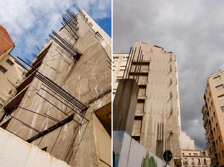 Curso de Iniciacion a la Fotografía en Salamanca edición febrero