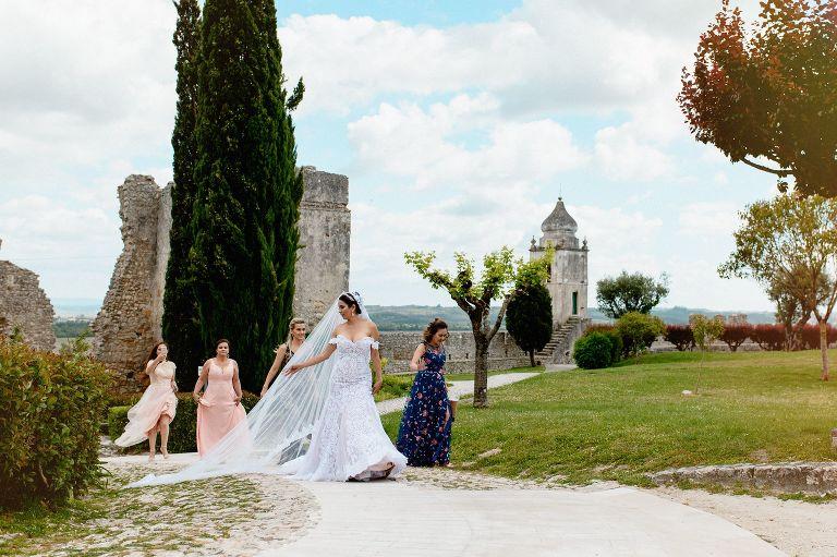 Fotografo casamento no Porto. Fotógrafo de boda en Oporto